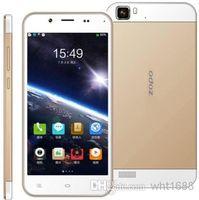 "Cheap Original ZOPO ZP1000 Mtk6592 Octa Core cellphone 5"" IPS HD screen 14MP Camera 1GB RAM+16GB ROM WCDMA GSM Android SmartPhone OTG cell phone"