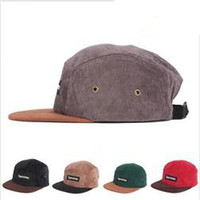 Wholesale 2014 New SUPER ME Baseball Hats For Men And Women Snapback Hip Hop Panel Caps Five Colors For Choose