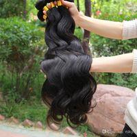Cheap brazillian virgin hair Best brazilian hair extension