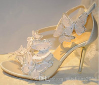 Cheap Wedding Shoes Best Bridal Dress Shoes