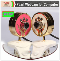Cheap no need, plug and play webcams Best high speed USB jack ≥ 10 Mega webcam for laptop