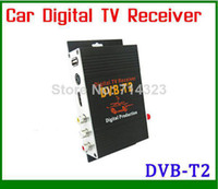 Cheap Set-top Boxes Best Cheap Set-top Boxes