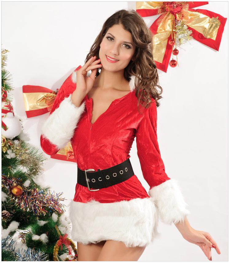 santa claus asian women dating site Santa claus's best free dating site 100% free online dating for santa claus singles at mingle2com our free personal ads are full of single women and men in santa claus looking for serious.