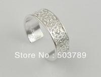 wholesale toe rings - sterling silver special cute popular toe rings