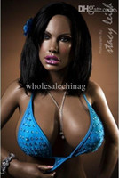 Wholesale new style customized silicone sex dolls for adults japanese AV actress real love doll dropship best toys factory free gifts