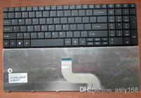 Wholesale Acer brand new original E1 E1 E1 G E1 G TM8571 keyboard