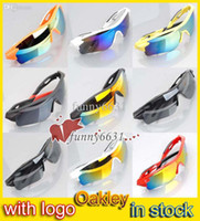 Wholesale summer newest style Only glasses colors sunglasses NICE FACE Take the sunglasses Dazzle colour glasses