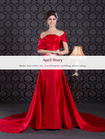 Wholesale Beautiful collar tail hip long tail Is very perfect sexy dress Color size can be customized according to your demand