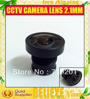 Wholesale OP MTV mm Degree CCTV Lens Fish Eye Wide Angle M12 LENS For CCTV Camera