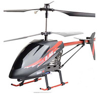 Cheap UDIR C U12 Big-sized Remote Control Helicopter 3.5 Channel