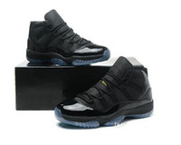 Mens Basketball Shoes Retro Gamma Blue Air JXI basketball sh...