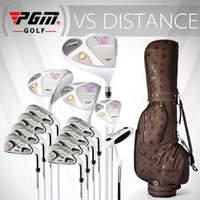 Wholesale Manufacturers PGM VS golf clubs golf sets golf rod Ms yibang