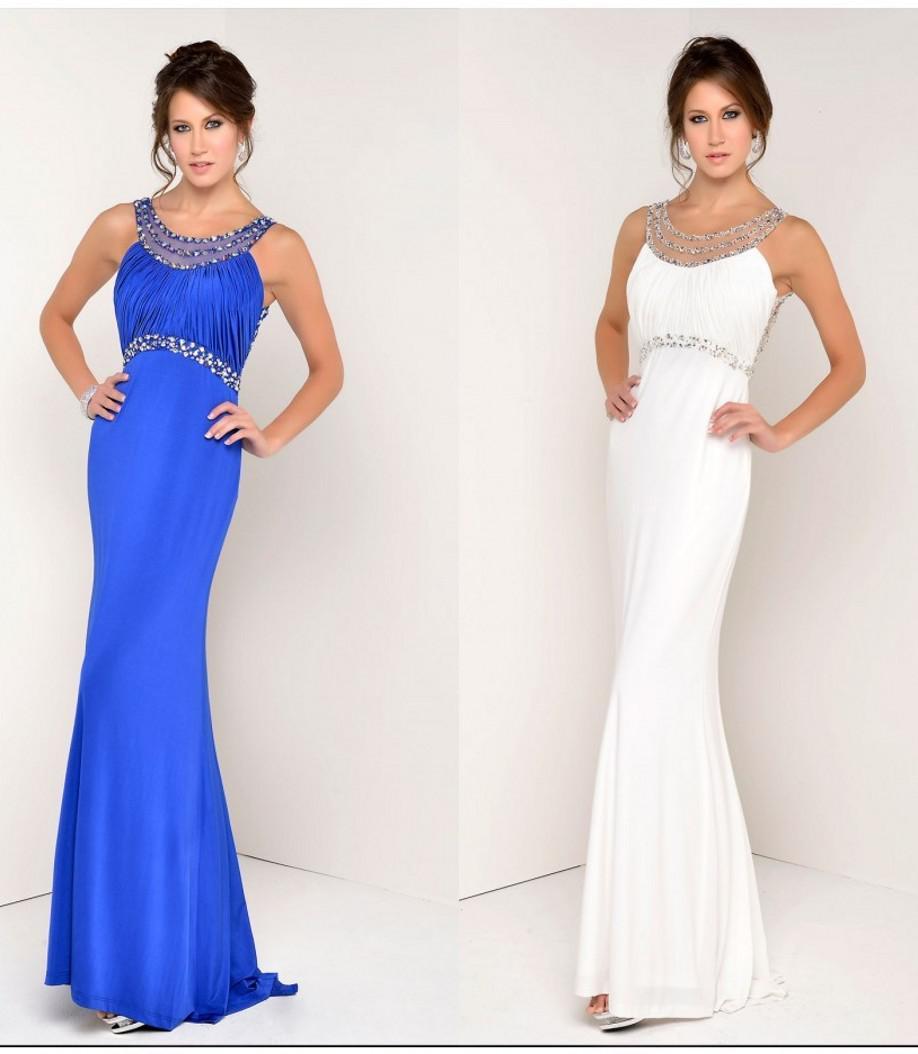 Modest Formal Dress Sale Online  Modest Formal Dress Sale for Sale