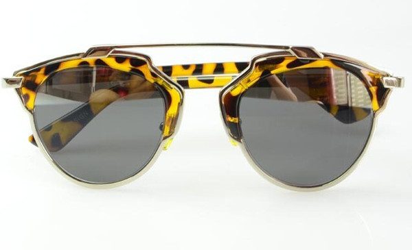 cool eyeglasses frames  eye glasses 2014 new