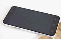 Cheap inch ips Best smartphone ips