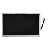 Wholesale Original INCH LQ070T5GG01S LCD display screen panel for Industrial use