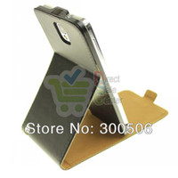 Cheap leather flip case Best leather iphone flip case