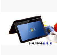 Wholesale Doing dual core super this two inch PC tablet touch screen computer Ultra thin touch laptops
