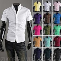 Unique Mens Clothing Online