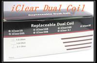 Cheap Innokin coils Best Coils