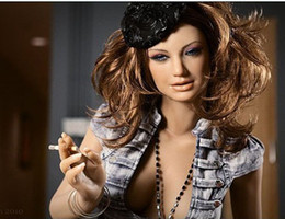Wholesale HOT virgin sex doll real oral sex doll mannequin vagina set up with doll Silicone Sex doll Japan Girl Inflatable doll