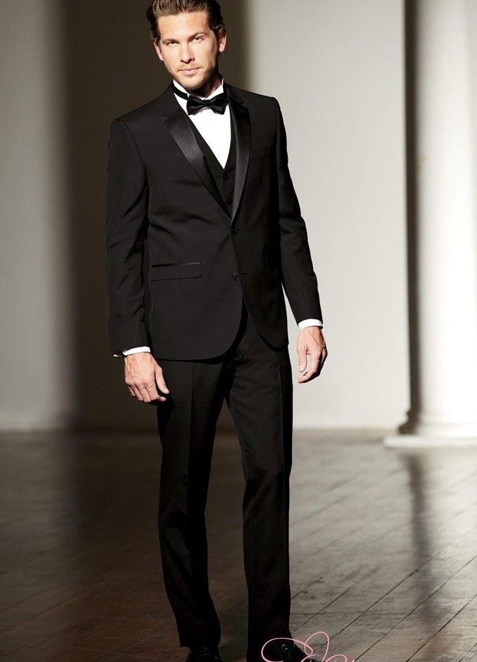 Top Les oscars de mariage.net : le costumes du marié - Mode nuptiale  RQ86