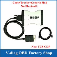 Cheap Code Reader cdp Best For BMW New TCS CDP tcs cdp