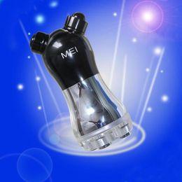 Wholesale mini skin rejuvenation device