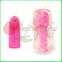Cheap Masturbatory CUP, Silicone vagina, male masturbator toy, sex doll, Sex Toy,Sex products,Adult toy