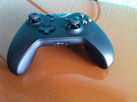 Cheap OP-For Official XBOX ONE Wireless Controller For XBOX ONE New Original