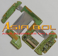 Wholesale OP FLEX CABLE FOR O2 XDA mini s Qtek MDA Vario vodafone VPA compact II I mate K Jam SPV m3000