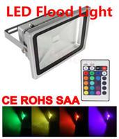 Cheap rgb led Best floodlight led