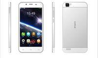 "Cheap Original ZOPO ZP1000 1000 MTK6592 Octa Core Thin 7.2MM Mobile Phone Android 4.2 5"" IPS HD 16GB 14MP Camera OTG 3G WCDMA"