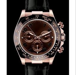 Wholesale Ceramic bezel original bel drop ship New style Fashion Automatic Mechanical Wristwatches men watch Luxury Stainless steel Men s Watches
