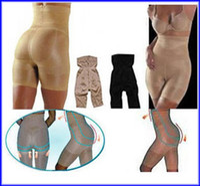 Cheap California Women Beauty Slim Lift Extreme Body Shaper Garment slimming pants 1000pcs Big Sale