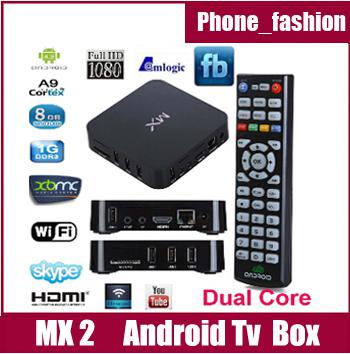 want xbmc android tv box fully loaded dual core review usual gadget buyer