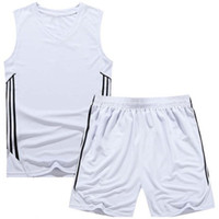 Wholesale 2014 Mens Basketball Jerseys Adults Basketball Short Shirt Sport Set able custom name number SZ XL XL