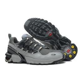 Wholesale 2014 Mens Sports Shoes Top Running Shoes Salomon GCS Fashion Shoes Cool Jogging Racing Shoes Cheap Flat Shoes Athletic Shoes