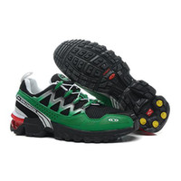 Wholesale 2014 Hot Sports Shoes Casual Mens Shoes Top Quality Running Shoes Cheap Athletic Shoes Hiking Cycling Footwears Durable Shoes