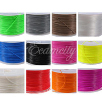 Wholesale D Printer mm ABS Filament with spool for Makerbot Mendel Printrbot Reprap Prusa Sumpod UP Machine kg lb