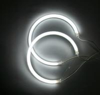 HID Conversion Kit   Free Shipping 100sets lot LED Door Logo Laser, Angel Eyes, D1, D2, D3, LED Fog Light