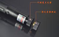 Cheap Green blue laser pointer Best No No green laser