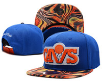 swag hats - Popular Hip Hop Swag Hat Trukfit Snap Backs Football Caps fast ball cap new style men sport cap baseball cap