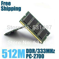 Wholesale Brand New Sealed DDR PC M Laptop RAM Memory Lifetime warranty
