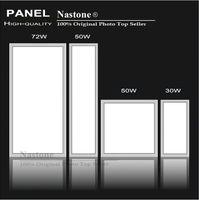 Cheap Led panel lights Best Led panel ceiling light