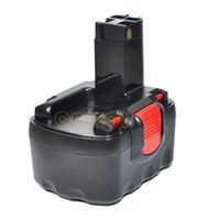 Wholesale 12V A Ni MH Power Tools Battery for Bosch