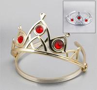 Frozen elsa Queen' s crown frozen elsa cosplay Coronatio...