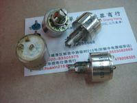 Wholesale New original TOKYO Japanese ceramics potentiometer GF201 S B500R Europe B20K