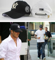 Wholesale Brand new NY Snapbacks New Yankees Baseball Caps Cool Caps High Quality Snap Back Hot Sale Adjustable Hats Men and Women Hats new