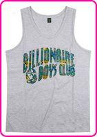 Cheap Stock Free Shipping Men's Billionaire boys club tshirts.BBC t-shirts.cotton short sleeve t-shirts.Men's brand cotton t-shirts